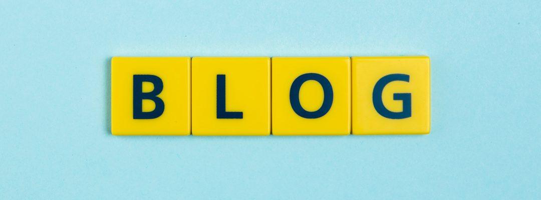 Por que devo investir no Blog da minha empresa?