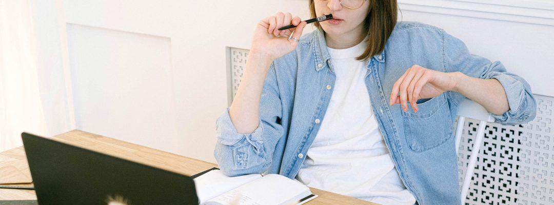 Textos para blog corporativo: produza conteúdos para gerar mais acessos ao seu site